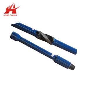 Hot Sale High Quality Drilling Tool Stabilizers for Drilling ISO & API7-1 Standard