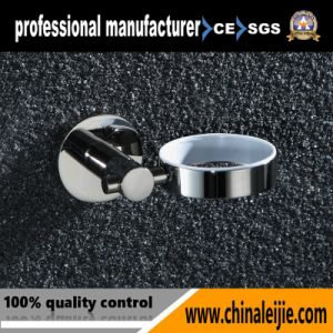 Round Base Bathroom Accessory with Comeptitive Price pictures & photos