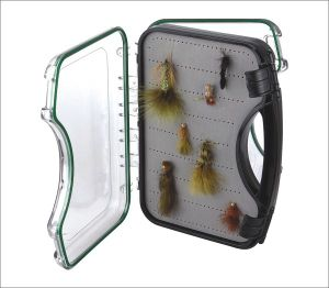 Super Large Fly Fishing Fly Box pictures & photos