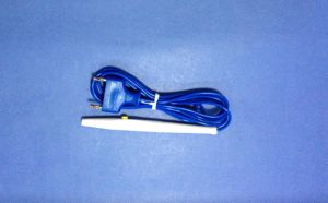 Medical Monopolar Cable pictures & photos
