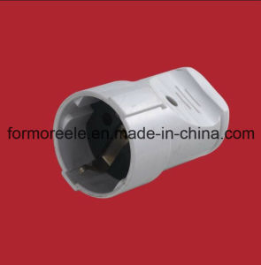 Universal Plug and Socket and Plug for Roman pictures & photos