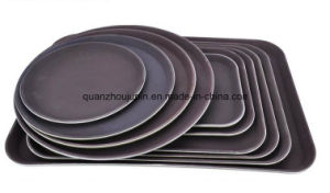 OEM Dish with New Design for Pub and Restaurant pictures & photos