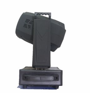 High Power 350W 3 in 1 Beam Wash Spot Moving Head Stage Lighting pictures & photos