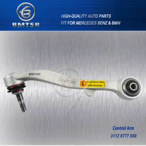 Bmtsr Auto Parts Hight Quality Control Arm with Good Price From Guangzhou China 31126777939 Fit for Bwm E63 E64 E65 E66 pictures & photos