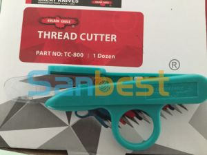 Tc-800 Clippers for Thread, Scissors pictures & photos