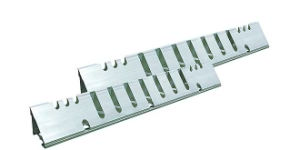 Wholesale Printer Linear Guide Rail pictures & photos