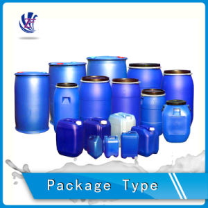 High Water Based Adhesive for Fiber Glass Mesh pictures & photos