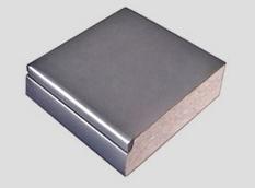 Encapsulated Calcium Sulfate Panel Raised Floor Panel pictures & photos