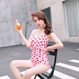 Wholesale High Quality Women Cover up Swimwear