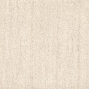 Building Material Porcelain Tiles Floor Tile 600*600mm Anti-Slip Rustic Light Grey Color Tile