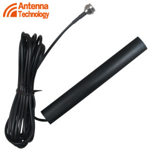 470-862 MHz Indoor Digital TV Auto Antenna pictures & photos