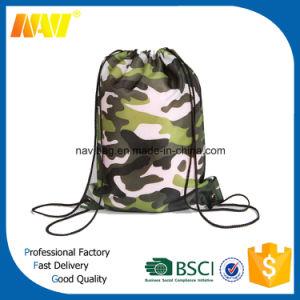 High Quality Professtional Drawstring Bag Factory