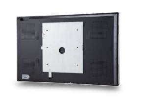 49inch Wall Mount Touch Screen with PC and Windwos pictures & photos