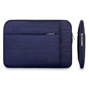 Colorful Neopren Laptop Bag /13-13.3 Inch Laptop Sleeve for MacBook PRO Retina/ MacBook Air/ 12.9 Inch iPad PRO pictures & photos
