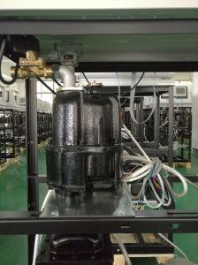 Singel Nozzle Dispenser 1pump-1flowmeter-1nozzle-2display of Rt-Hy112 Fuel Dispenser pictures & photos