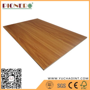 Best Price Melamine MDF Board in China pictures & photos