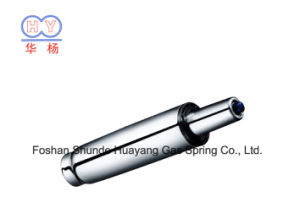 80mm High Quality Gas Spring for Rotation Furniture pictures & photos