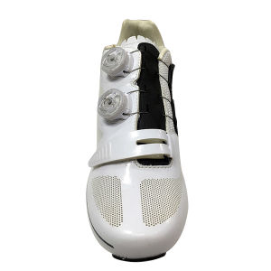 Bike Shoes for Road, Cycling Sports Shoes, Custom Bicycle Shoes pictures & photos