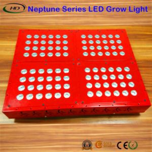WiFi/Remote Controlled and Hand Movement LED Plant Grow Lights pictures & photos