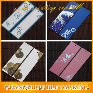 Hang Tags for Handbags (BLF-097) pictures & photos