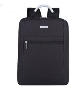 "Top Quality 15.6"" Laptop Backpacks, Bags"