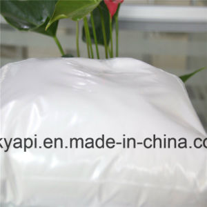China Chloramphenicol Best Quality Supply on Hot Selling pictures & photos