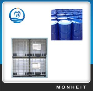 99.5% Tech Grade 99.9% Electronic Grade N-Methyl-Pyrrolidone/NMP pictures & photos