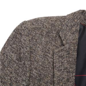 Wholesale Bulk OEM Men′s Trim Fit Business Formal Suits pictures & photos