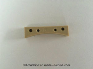 Stainless Steel Tool Accessories, Precision Iron Parts pictures & photos
