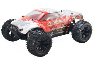 2016 New R/C 4WD Brushless Model Radio Control Car