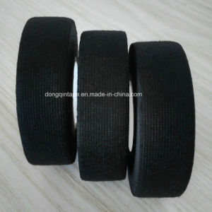 Cotton Cloth Tape for Car Wiring Tape pictures & photos