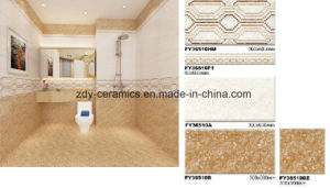 Building Material Wall Tile Stone Ceramic Tile pictures & photos