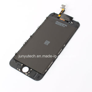 Mobile Phone Display for iPhone 6splus LCD Touch Screen pictures & photos