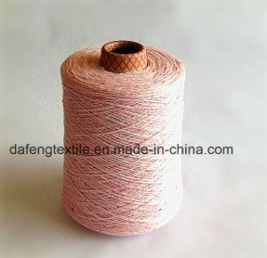 2/24nm, 2/25nm, 2/26nm Cashmere Kinckebocker Yarn, Fancy Yarn