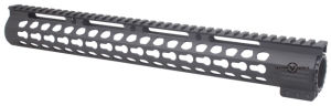 Tactical Ultra Slim Ar15 Keymod 7 10 12 15 17 Inch Free Float Handguard Rail Mount pictures & photos