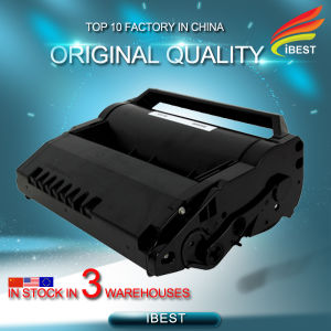 Compatible Ricoh 406683 Toner Cartridge for Ricoh Sp5200 5210 pictures & photos