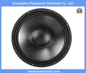 """15PZB100A 15 """" Professional Woofer for Stage pictures & photos"""