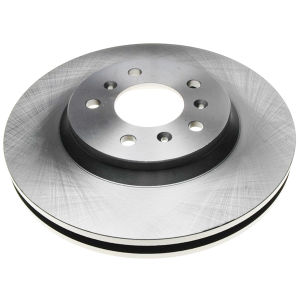Automotive Brake Disc Citroen/FIAT/Peugeot Motor Parts pictures & photos
