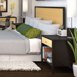 2016 Australian Hotel Style Bedroom Furniture Sets for Sale pictures & photos