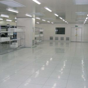 Low Humidity Dehumidifier Clean Room Construction pictures & photos