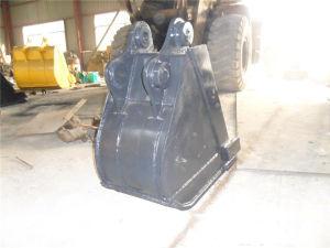 Sumitomo 1202A 0.6m3 Wear Resistance Excavator Bucket pictures & photos