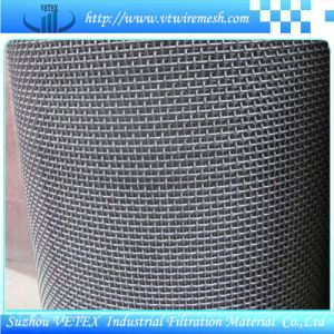 Stainless Steel Mesh with SGS Report pictures & photos
