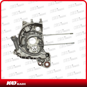 Motorcycle Engine Motorcycle Crankshaft Cover for Bws125 pictures & photos