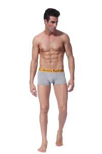 Men Boxers Underwears