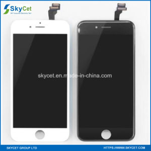 Original New LCD Touch Screen for iPhone 6/6p LCD Display pictures & photos