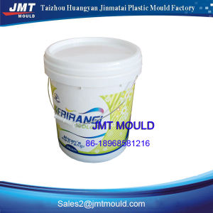 Plastic 1 Gallon Bucket Mould pictures & photos