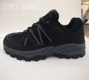 2016 New Style Unisex Hiking Shoes pictures & photos