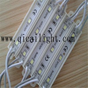 1.44W LED Modules 5050 with 3 Years Warranty pictures & photos