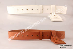 2017 New Fashion Belt for Women pictures & photos