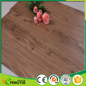 Environment Friendly PVC Floor with Good Price pictures & photos